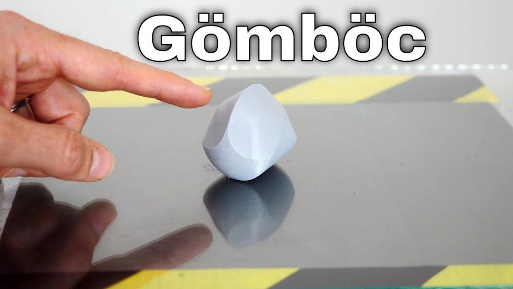 Gomboc