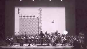 Mario Bros Orchestral Medley