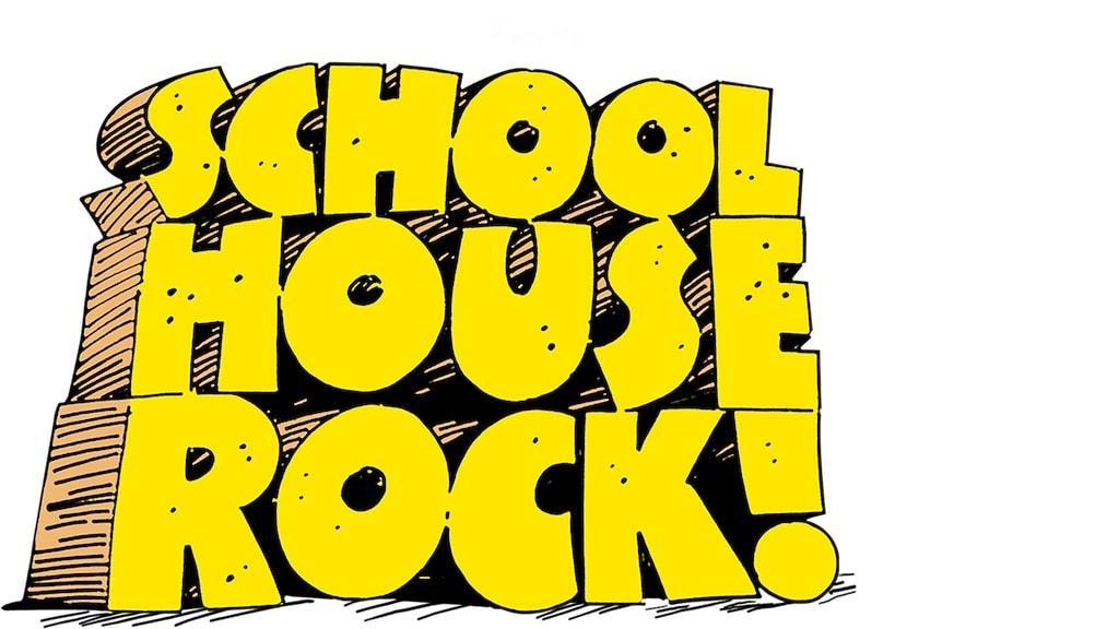 School House Rock