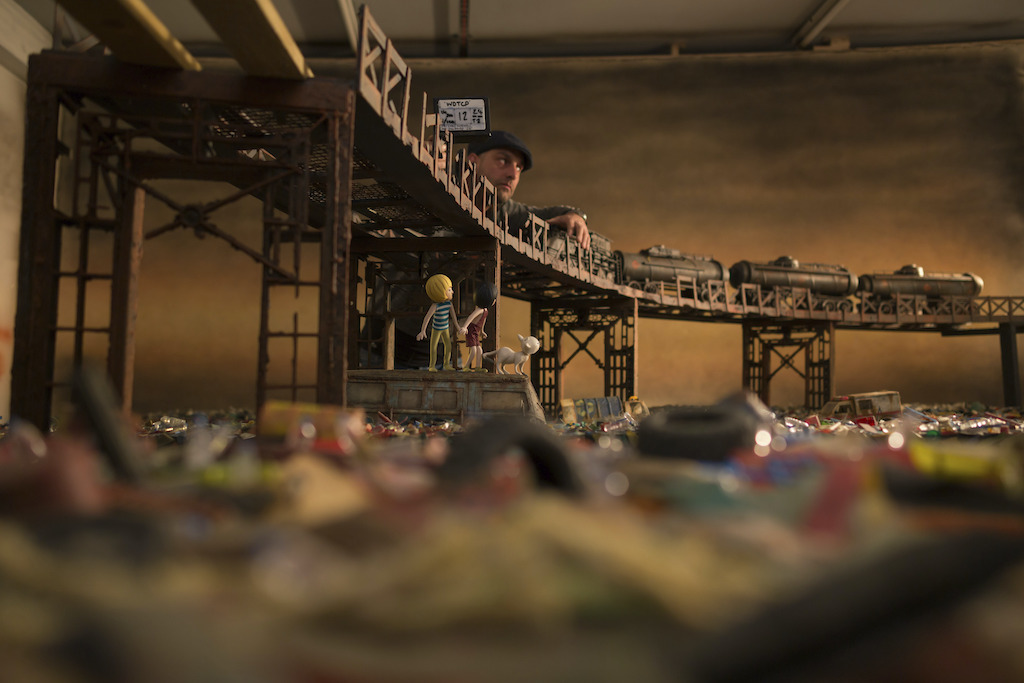 Yusuf Cat Stevens Where Do the Children Play Train