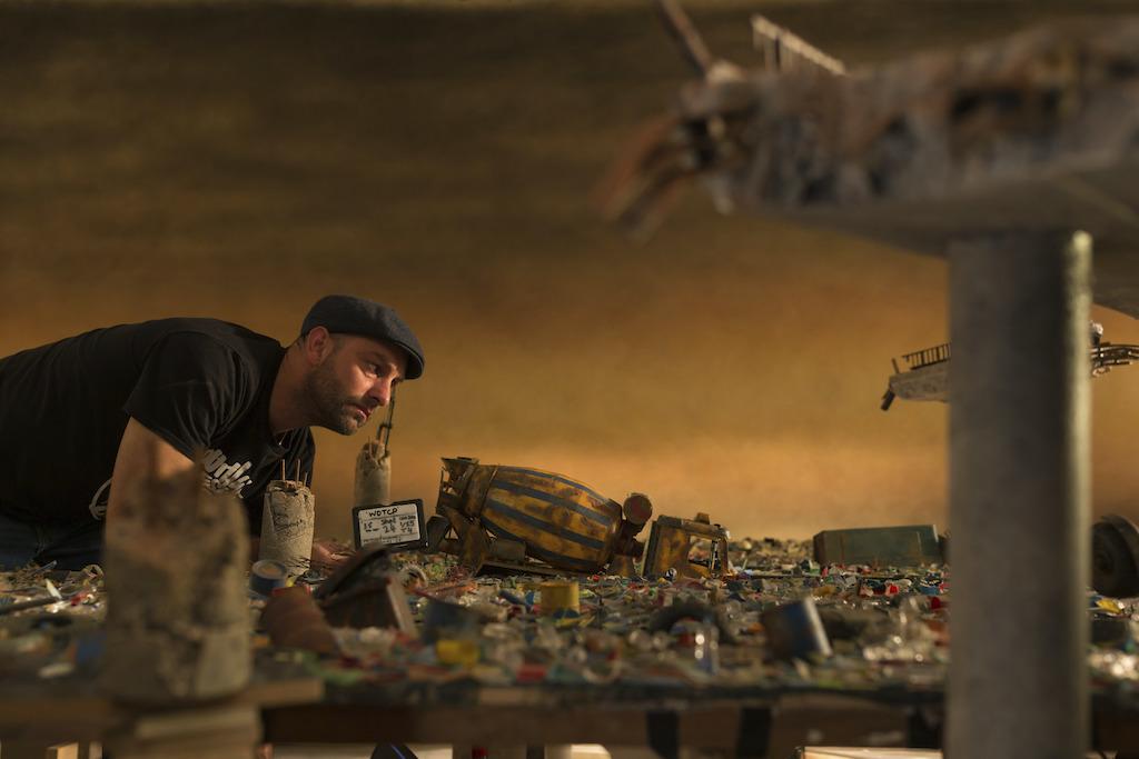 Yusuf Cat Stevens Where Do the Children Play Trash