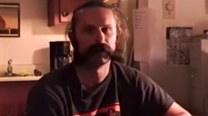 John Law Burning Man Exit Interview