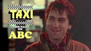 Taxi Taxi Driver