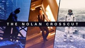 The Nolan Crosscut