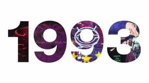 The Hood Internet presents 1993