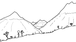 10 Years xkcd