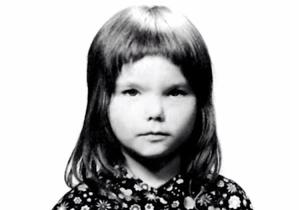 I love to love Bjork 1976