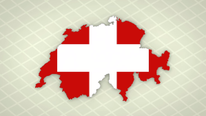 Why Switzerland Has No Capital City