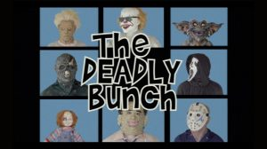 The Deadly Bunch