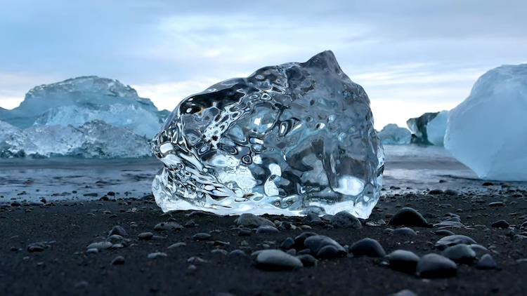 [Image: Diamond-beach-Iceland-4K.png]