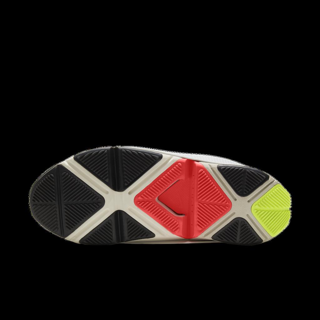 Nike GoEase Heel