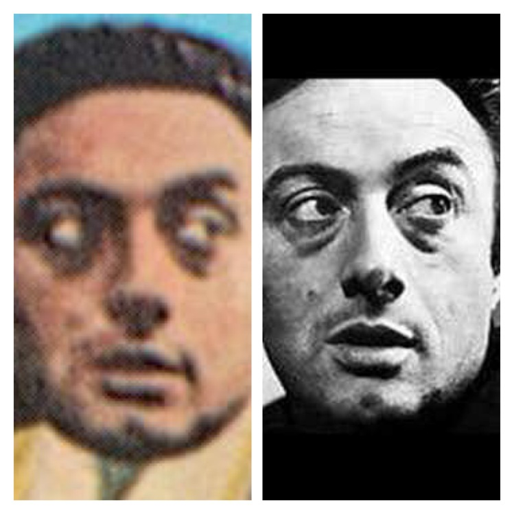 Sgt Pepppers Lonely Hearts Club Band Source Lenny Bruce