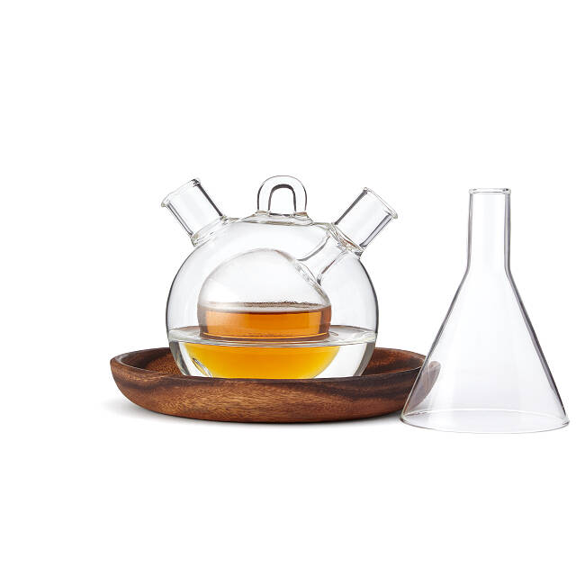 Whiskey Water Decanter Set