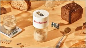 Breadwinner Product