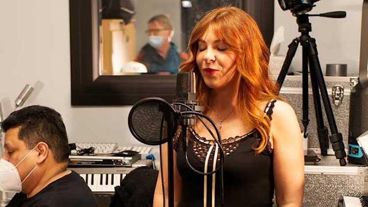 Joy Chapman Lowest Vocal Note Female