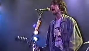Nirvana Smells Like Teen Spirit Reggae Version