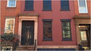 58 Joralemon Street Brooklyn Heights