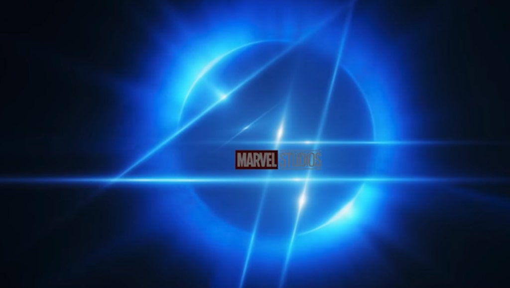 Marvel Studios Celebrates The Movies Fantastic Four