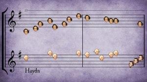 Musical Mashup Part IV