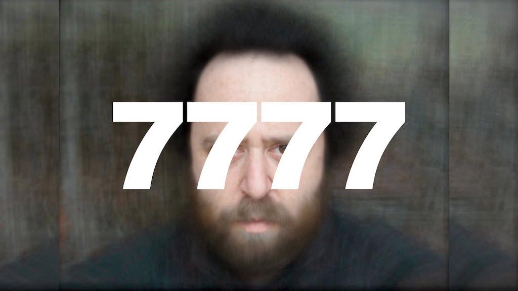 Noah Kalina 7777