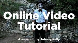 Online Video Tutorial Compilation