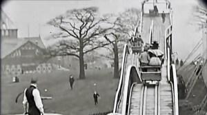 1890s Footage of Cities Around the World