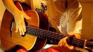 Kent Nishimura Comfortably Numb Pink Floyd Fingerstyle Acoustic Guitar