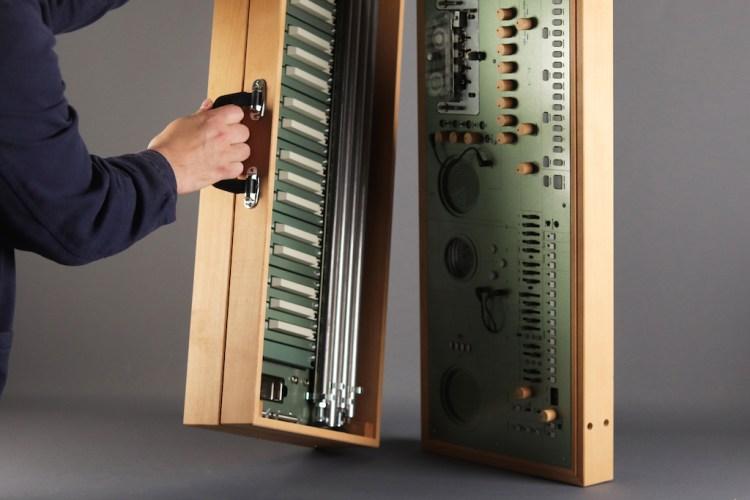 EC1 Portable