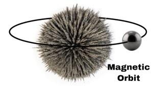 Magnetic Orbit