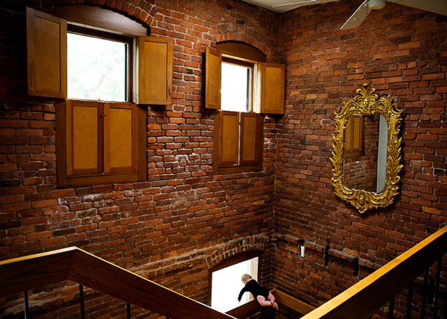 teacher essay short picnic