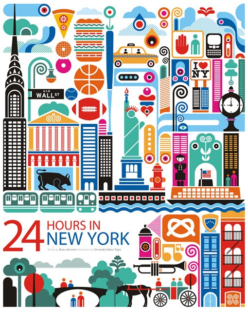 24 hours in new york for 24 hour beauty salon nyc