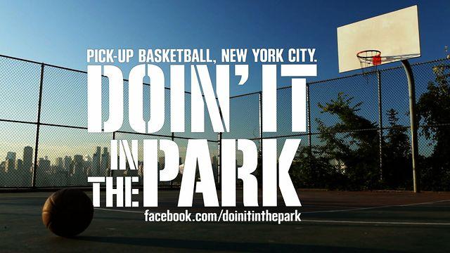 """Résultat de recherche d'images pour """"doin it in the park"""""""