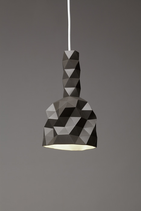 31_faceture-lightshade-black