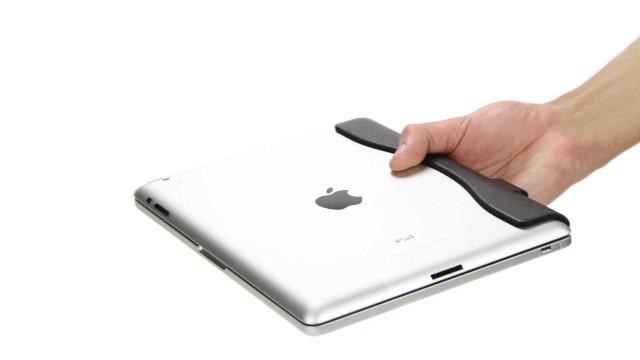 Brydge for iPad