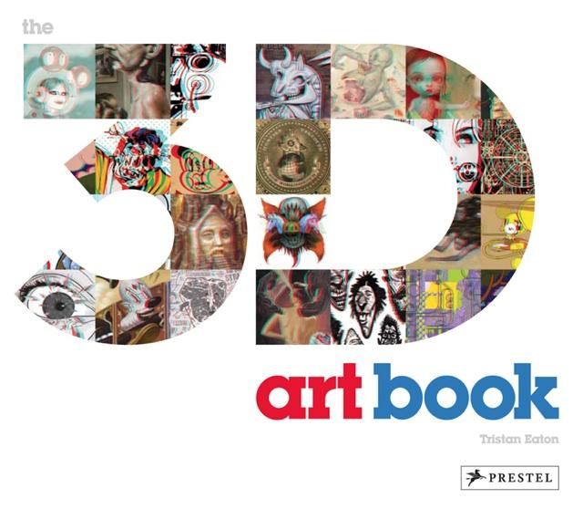 3d-art-book