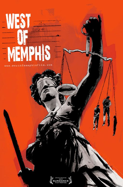 West Memphis Three, a Year Out of Prison, Navigate New ...