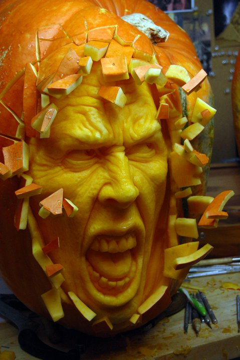 Perfect 3D Pumpkin Carving 479 x 720 · 69 kB · jpeg