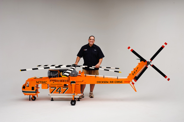 heli rc store with Elvis The Custom Built Lego Erickson S 64 Air Crane Helicopter on 660797906 furthermore Attachment likewise Led Light Fidget Spinner Finger Krizalzul F405061 2007 01 Sale I together with Elvis The Custom Built Lego Erickson S 64 Air Crane Helicopter in addition Syma S107 Remote Controlled Heli.