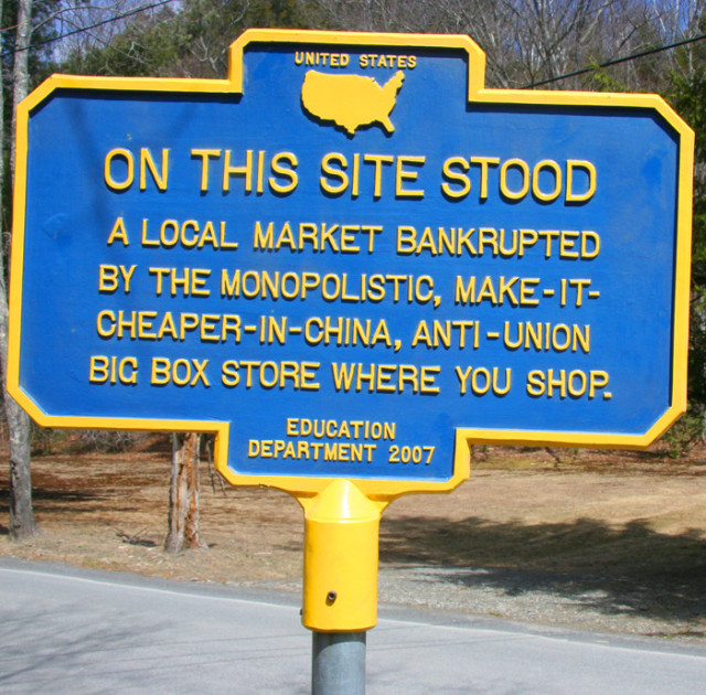 Image result for roadside markers historical plaques