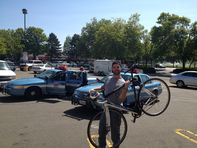 Craigslist Portland Bicycles For By Owner 4k Wallpapers