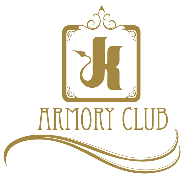 The Armory Club