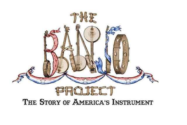 BanjoProject640
