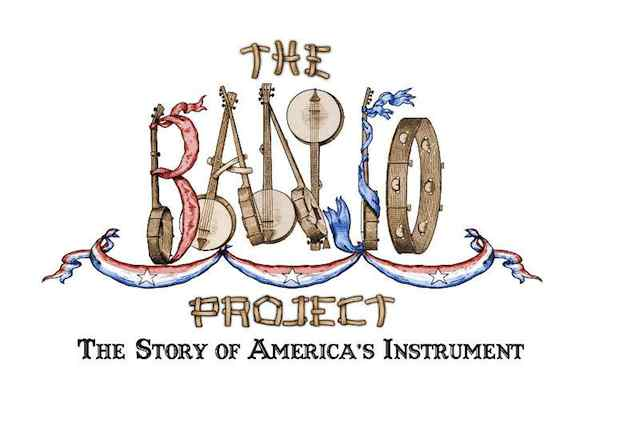 The Banjo Project: The Story of America's Instrument