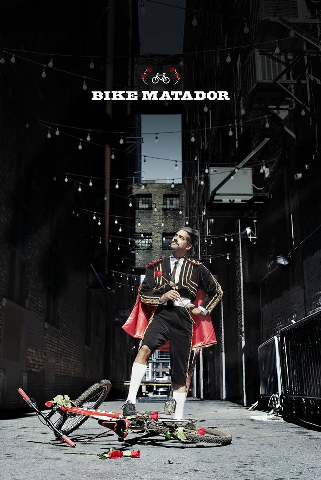 Bike Matador