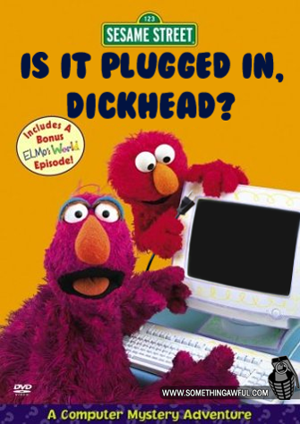 Child-Friendly Computer Books!