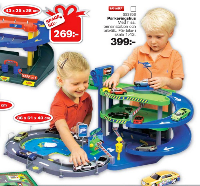 Toys R Us Toys For Boys : Swedish toy company publishes a gender neutral holiday