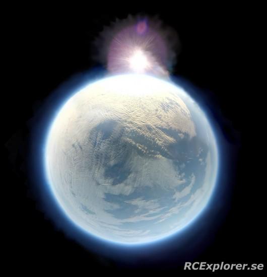 EarthRCexplorerSmall