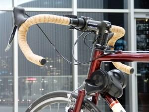 Loud Bicycle Horn
