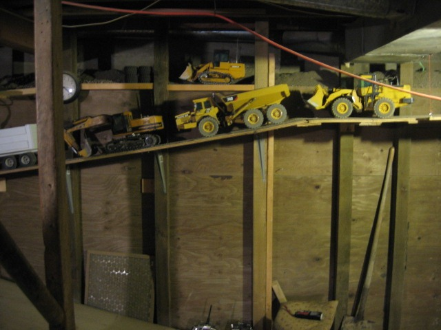Fabulous RC Model Construction Equipment 640 x 480 · 71 kB · jpeg