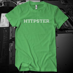 HTTPSTER, Squid edition
